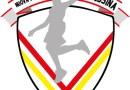 Serie C Gold – La Nuova Pallacanestro Messina riceve la Dierre Reggio Calabria