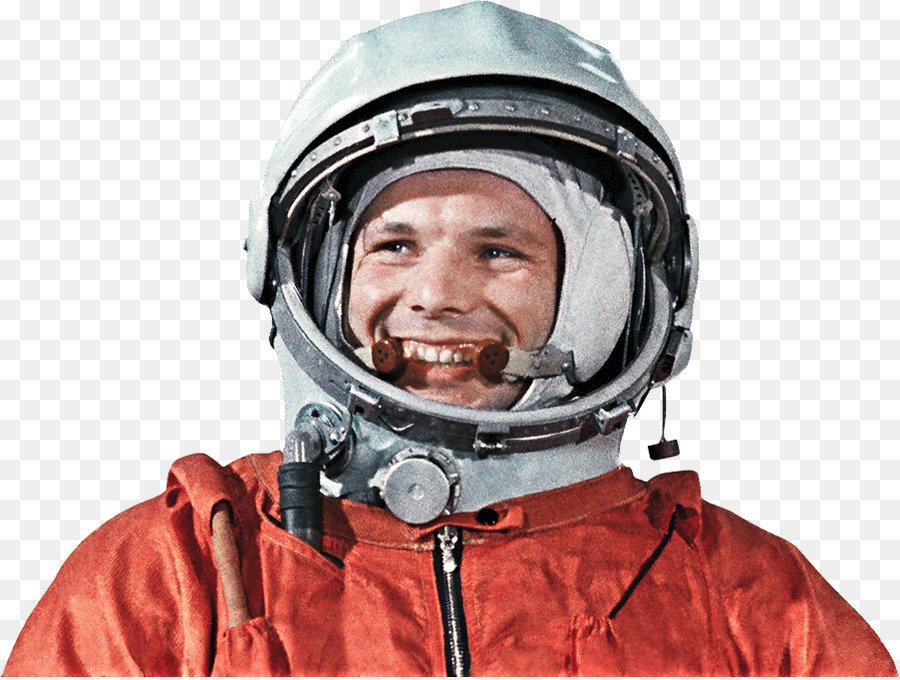 kisspng-yuri-gagarin-vostok-1-space-race-soviet-union-oute-astronaut-5ac1f5750d4aa3.8674522615226607250545