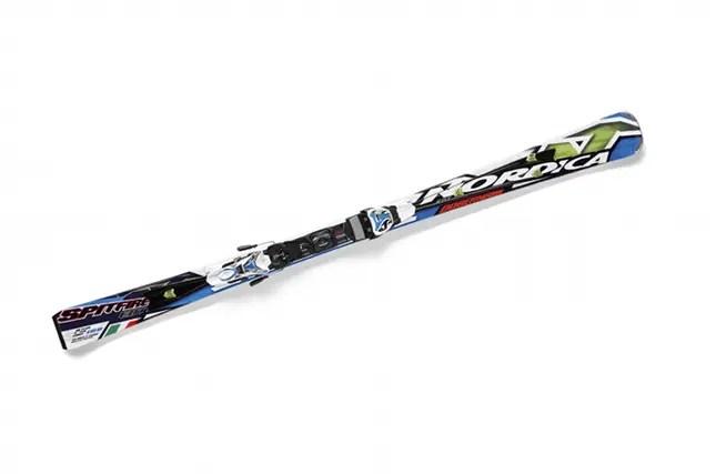 Dobermann: sci e scarponi Nordica per i professionisti della neve
