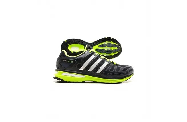 Scarpe Running Adidas Sonic Boost