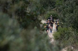 Vibram-TrailRunning-Team-Maremontana2013_2