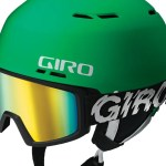 Casco Giro Combyn Freestyle