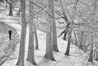 Sport al freddo: come prevenire gli infortuni