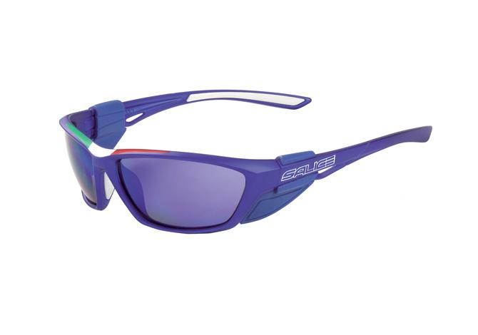 Salice 010, gli occhiali multisport