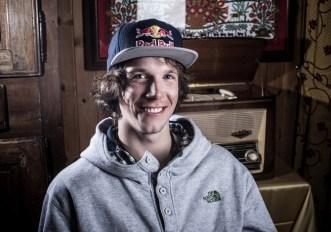 Le Olimpiadi di Markus Eder – intervista