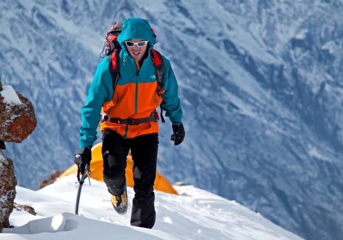 Cosa sono i Piolets d'Or: tutto quello che c'è da sapere sul premio per l'alpinismo