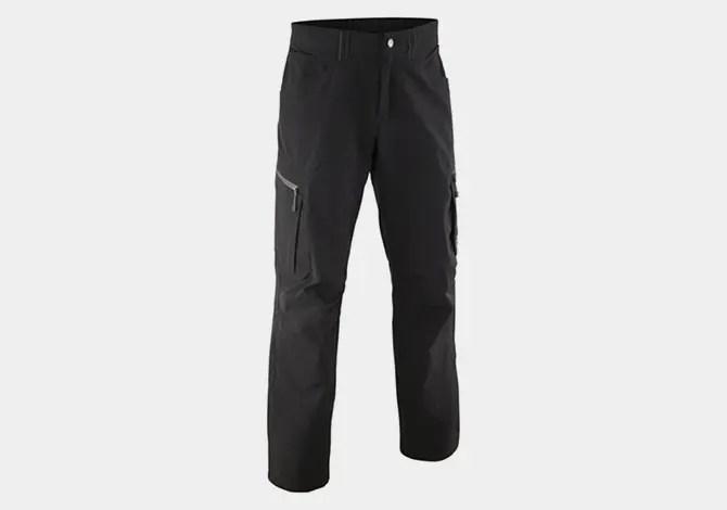 Peak Performance Agile Pant: i pantaloni che mi hanno salvato la vita…