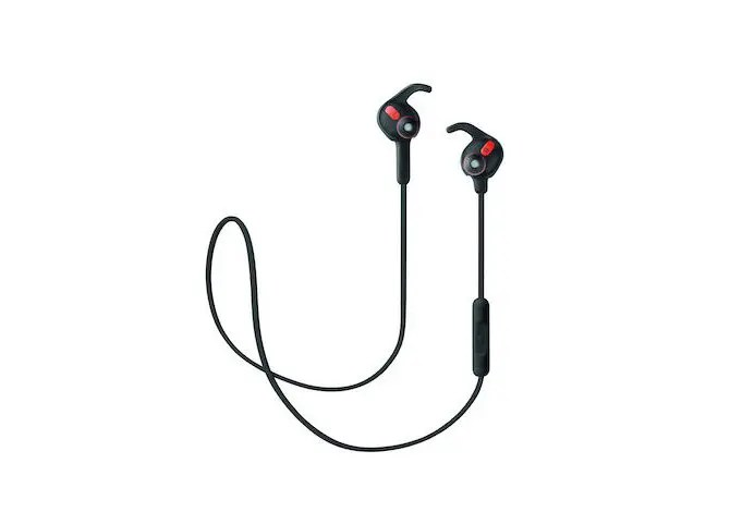Jabra_Rox_wireless