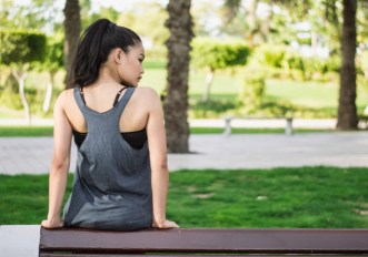 Fitness al mattino riduce fame fa dimagrire