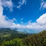 Mauritius (Africa)
