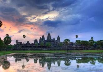 Viaggi da sogno: la Top 25 dei luoghi famosi di TripAdvisor