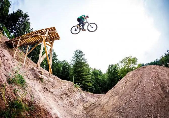 Il Maggiora Park diventa Action Sport Park per tutti