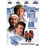 Into_Thin_Air_-_Death_on_Everest
