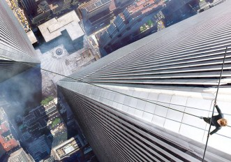 THE_WALK_FILM_PHILIPPE_PETIT_ROBERT_ZEMECKIS