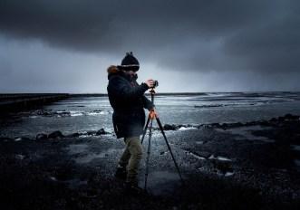 Migliori Fotocamere Video Aperto
