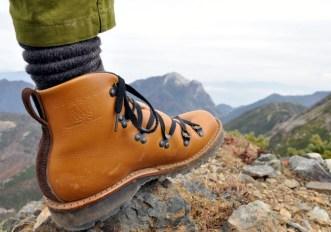 Scarponi Trekking Viberg