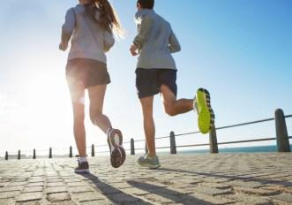 Radiazioni solari influenza prestazioni sportive