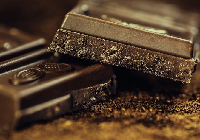 arriva-un-nuovo-tipo-di-cioccolato-con-lo-stesso-sapore-ma-meno-zuccheri