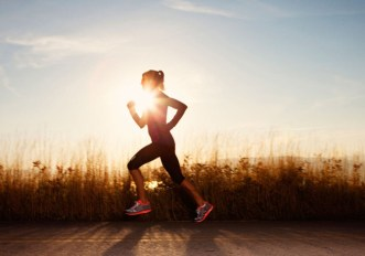 benefici psicologici della corsa