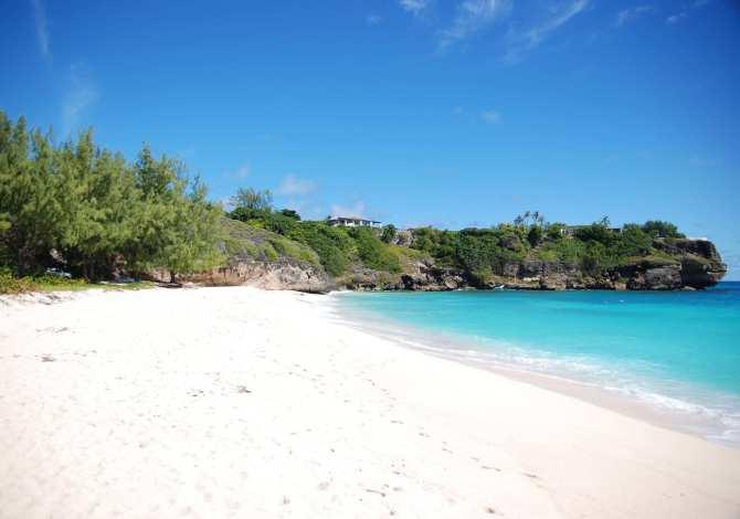 6 spiagge per fuggire dalla confusione Credits Flickr CC Joe Ross