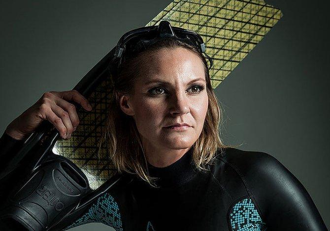 Johanna Nordbland_www_johannanordblad_com