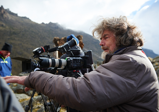 Trento Film Festival 2017_Still-Alive_Ritratto-Messner