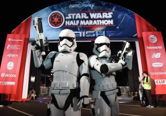 star_wars_half_marathon_1_rundisney_facebook