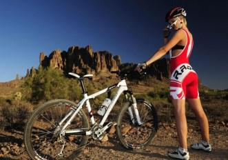 5 consigli per scegliere i pantaloncini da mountain bike