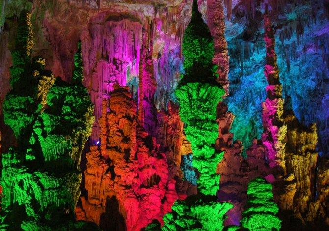 ardeche_grotta_0
