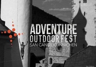 outdoor_fest_1