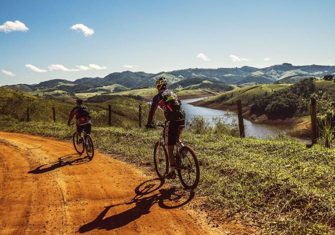 consigli per comprare la mountain bike