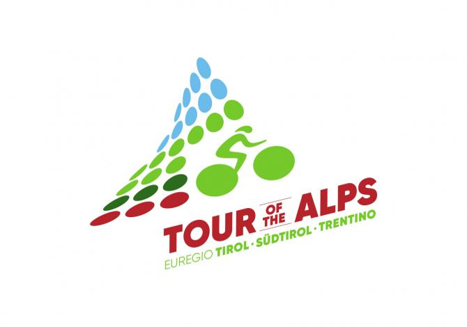 logo_tourofthealps_670
