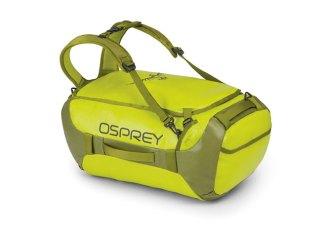 zaino-osprey-transporter-lime