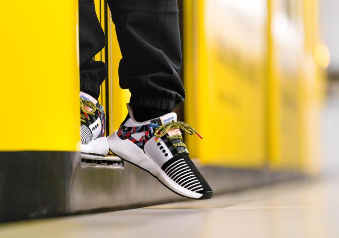 sneakers_adidas_0