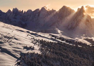 sunrise_alpe-lusia_00
