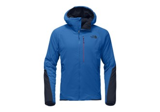 The North Face Ventrix Giacca Felpa Cappuccio