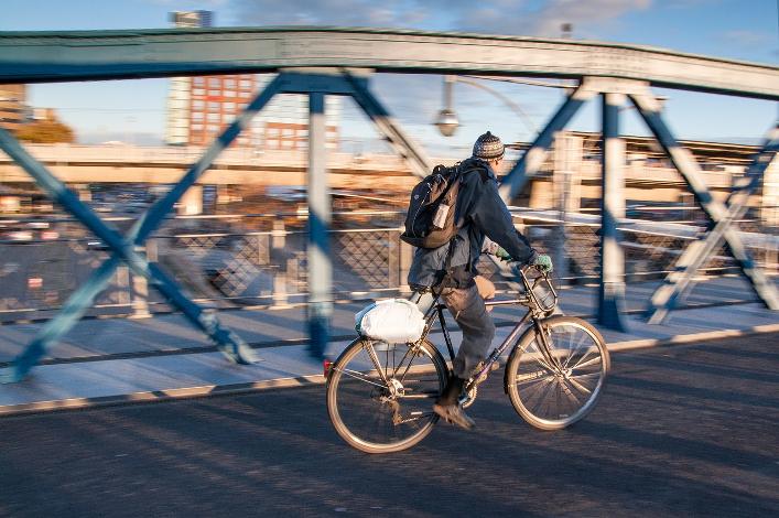 bici_lavoro_2