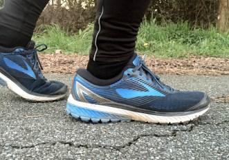 brooks-ghost-10-la-prova-delle-scarpe-da-corsa-ammortizzate-e-leggere-adatte-a-piu-terreni-recensione-running--foto-demori