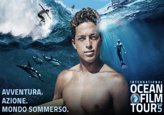 ocean_film_tour_00