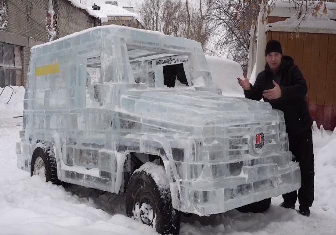 suv_ghiaccio_1