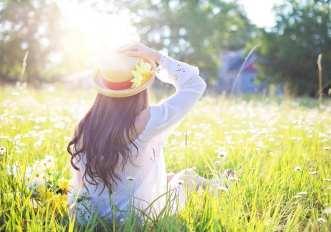 Allergie di primavera: 10 consigli per prevenire i sintomi senza prendere medicine