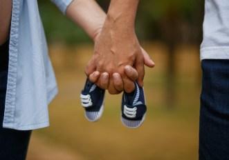 camminare-fertilità-studio