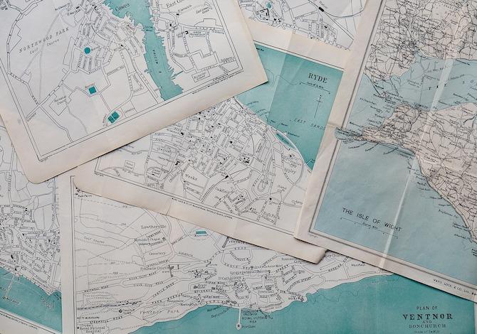 mappa-viaggi-atlante