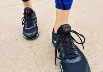 8 banali errori da non commettere con le scarpe da running