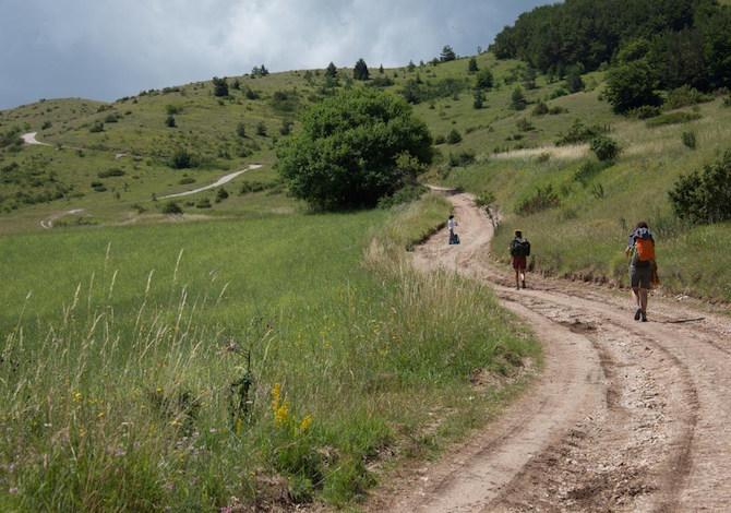 Cammino-Terre-Mutate-Tappa-5-Ussita-Campi-di-norcia-12-1