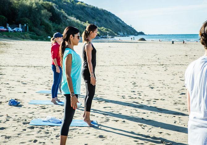 Pesaro-Fitness-yoga
