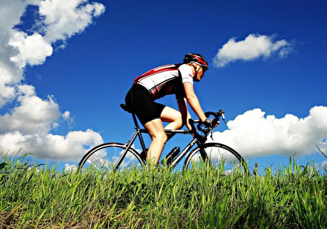 che bici da corsa comprare
