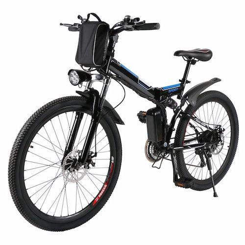 AMDirect-ebike-mountain-bike