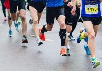 Miglior scarpa da running per correre