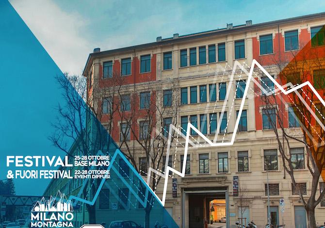 milano-montagna-festival-2018-locandina